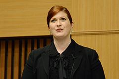 Dr. Pamela Maragliano-Muniz